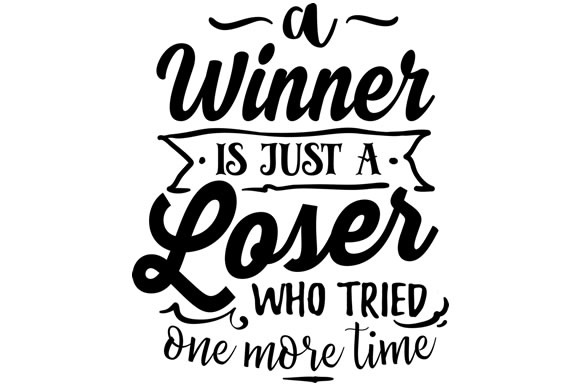 A-winner-is-just-a-loser-who-tried-one-more-580x386
