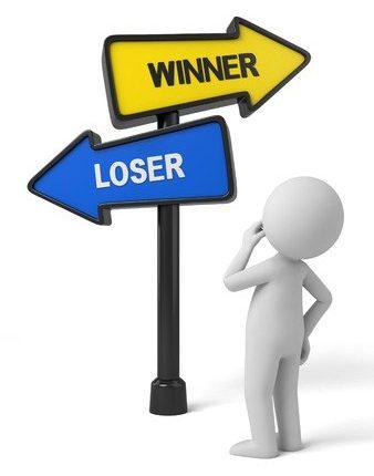 Winner-in-Lien-Enforcement-but-Loser-on-Legal-Fees-338x430