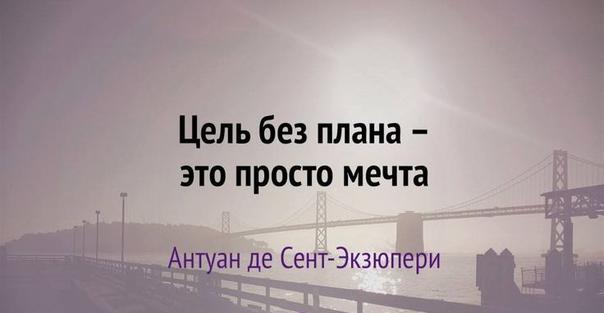 XoVSpRaNg6Y