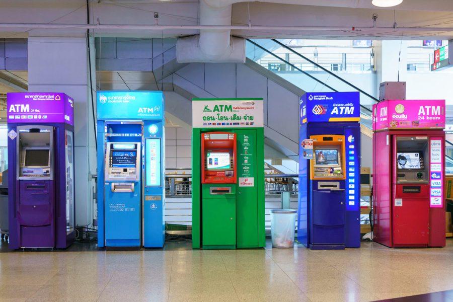 ATM-1440x961