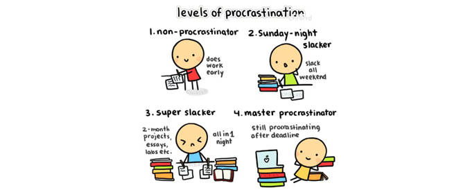 procrastination-img.png