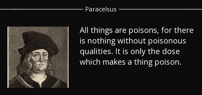quote-all-things-are-poisons-for-there-is-nothing-without-poisonous-qualities-it-is-only-the-paracelsus-68-72-58.jpg